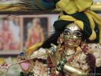 Bangalore, Narasimha Giridhari Mandir 04.jpg