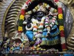 Bangalore, Narasimha Giridhari Mandir 05.jpg