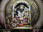 Bangalore, Narasimha Giridhari Mandir 07.jpg