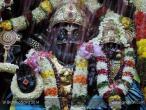 Bangalore, Narasimha Giridhari Mandir 09.jpg