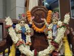 Bangalore, Narasimha Giridhari Mandir 10.jpg