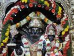 Bangalore, Narasimha Giridhari Mandir 29.jpg