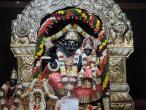 Bangalore, Narasimha Giridhari Mandir 30.jpg
