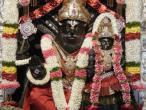 Bangalore, Narasimha Giridhari Mandir 36.jpg
