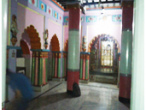 ISKCON Bhardak 47.png