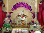 ISKCON Brahmapur 03.jpg