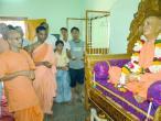 ISKCON Brahmapur 09.jpg