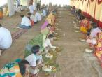 ISKCON Brahmapur 12.jpg