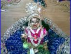 ISKCON Brahmapur 15.jpg