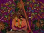 ISKCON Brahmapur 18.jpg