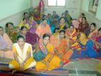 ISKCON Brahmapur 24.jpg