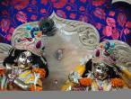 ISKCON Brahmapur 28.jpg