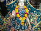 ISKCON Dwaraka 02.jpg