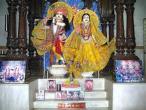 ISKCON Dwaraka 05.jpg