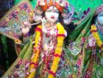 ISKCON Dwaraka 22.jpg