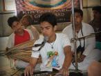 ISKCON Ghaziabad 06.jpg