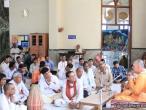 ISKCON Ghaziabad 11.jpg