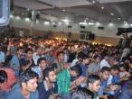 ISKCON Ghaziabad 24.jpg