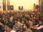 ISKCON Ghaziabad 25.jpg