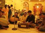 ISKCON Ghaziabad 28.jpg