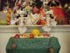 Sri-Sri-Gaura-Nitai5.jpg