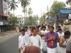 ISKCON Guruvayur 17.jpg