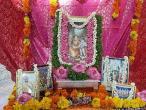 ISKCON Guruvayur 23.jpg