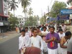 ISKCON Guruvayur 36.jpg