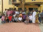 ISKCON Guruvayur 43.jpg