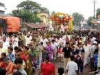 ISKCON Habibpur 02.jpg