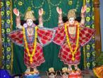 ISKCON Haridaspur 02.jpg