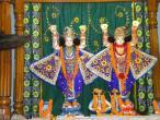 ISKCON Haridaspur 03.jpg