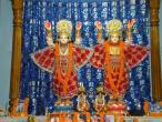 ISKCON Haridaspur 08.jpg