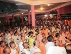 ISKCON Haridaspur 09.jpg