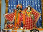 ISKCON Haridaspur 12.jpg