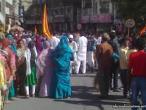 ISKCON Jammu 07.jpg
