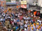 ISKCON Jammu 18.jpg