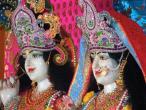 Sri-Sri-Radha-Krishna2.jpg