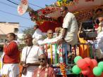 ISKCON Kanpur  02.jpg
