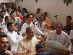 ISKCON Kanpur  06.jpg