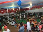 ISKCON Kolhapur  10.jpg