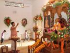 ISKCON Kolhapur  17.jpg