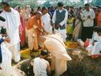 ISKCON Kolhapur bhumipuja 03.JPG
