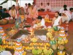 ISKCON Kolhapur bhumipuja 04.JPG