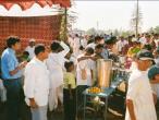ISKCON Kolhapur bhumipuja 07.JPG