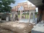 ISKCON Kolhapur renovation 12.jpg