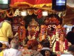 Kurukshetra Ratha Yatra 13.jpg