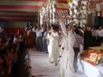 Kurukshetra Ratha Yatra 19.jpg