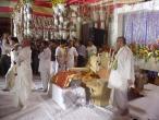 Kurukshetra Ratha Yatra 20.jpg