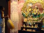 ISKCON Madurai 02.jpg